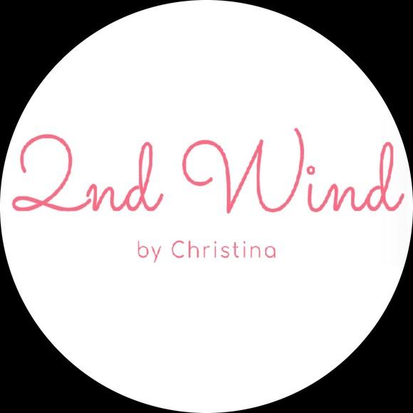 2ndwind_